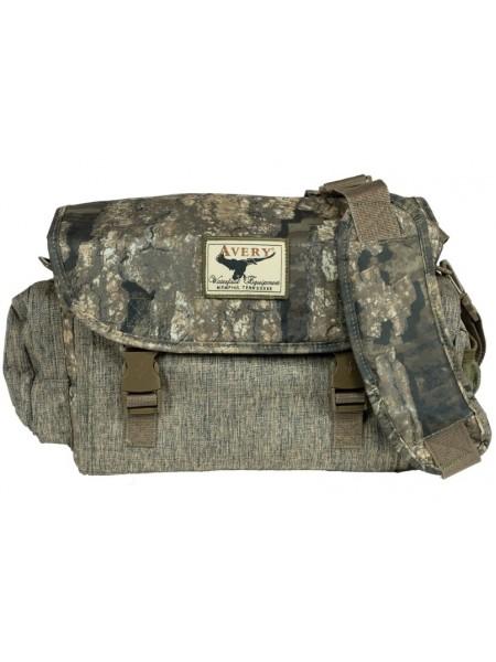 Плавающая сумка Avery 2.0 Fin Blind Bag-Timber