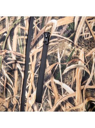 Костюм  Виндстопер Тигр  NW-4, размер от 46 до 60