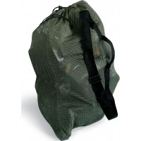 Рюкзак-переноска для чучел Drake