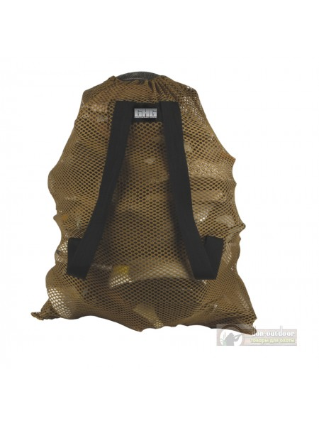 Мешок - рюкзак для переноски чучел Avery
