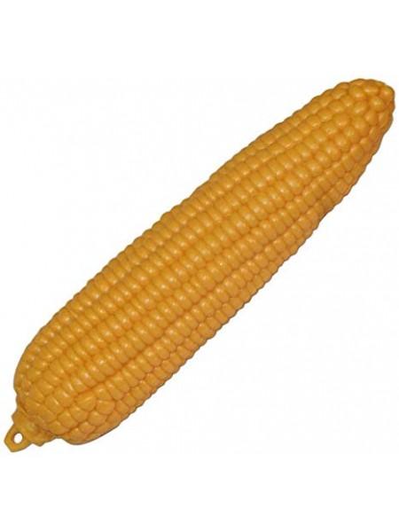 Муляж початка кукурузы в натуральную величину Avery Field Corn Decoys