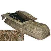Засидка Avery Outdoors Finisher Layout Blind