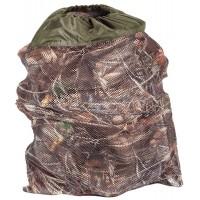 Рюкзак-переноска для чучел  c поплавком Banded Deluxe