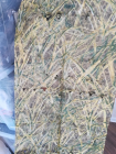 Сеть маскировочная Avery Outdoors Die-Cut Nylap KW-1