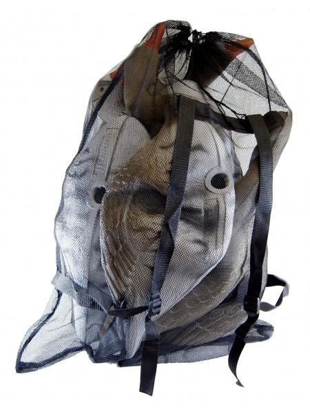 Рюкзак для переноски чучел