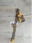 Ошейник Browning  Blades, размер  M