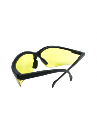 Очки стрелковые Pyramex Venture 2 SB1810S