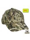 Кепка Ducks Unlimited XXL Blades