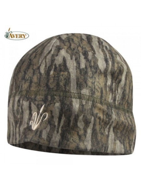 Шапка флисовая Avery, Bottomland