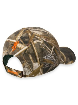 Кепка Browning Wicked Wing, Realtree MAX-5