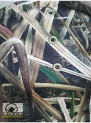 Воротник Banded Gear Atchafalaya, Mossy Oak Blades.
