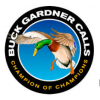 Buck Gardner, США