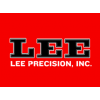 Lee, США