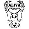 Aliva Custom Calls, Казахстан