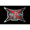 Avian-X, США