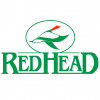 RedHead, США