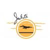 Jackite Inc., США