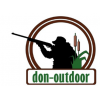 Don-Outdoor