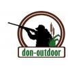 Don-Outdoor