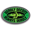 Deadly Decoys