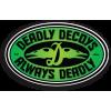 Deadly Decoys