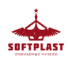 Softplast