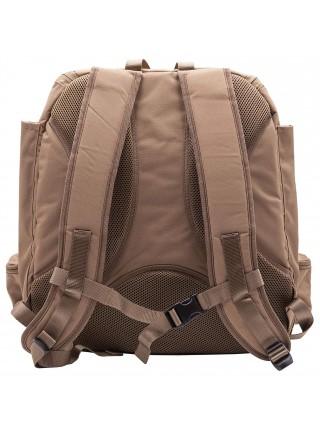 Рюкзак для переноски электромеханических чучел  RSG