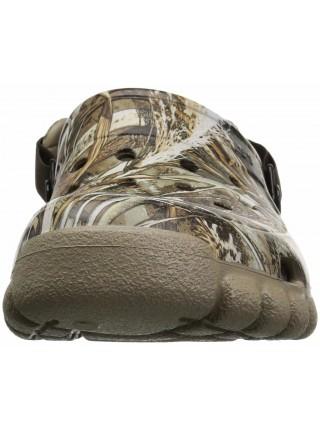 Сабо Crocs Offroad Sport Realtree® Max-5 Clog