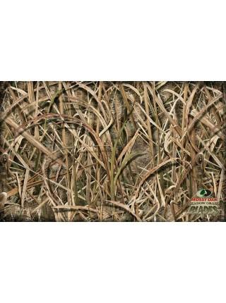 Кепка Avеry промасленная Mossy Oak BLADES