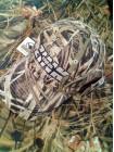 Бейсболка Zink Calls, камуфляж Mossy Oak Shadow Grass