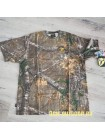 Майка  Scent Blocker Realtree EXTRA, L (XL)