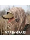 Балаклава Avery Marsh Grass