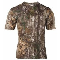 Майка Browning RealTree Extra