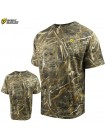 Майка  Scent Blocker Realtree Max-5, M(L)