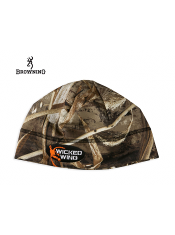 Шапка Browning Wicked Wing Realtree Max 5