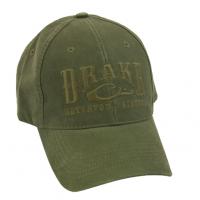 Кепка Drake