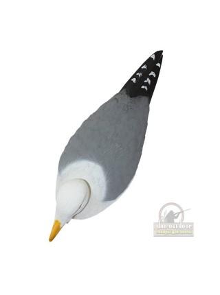 Чучело чайки Spotrplast STD 600
