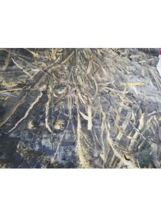 Сеть маскировочная Avery Outdoors Die-Cut Nylap Max-5 - 9,14 м