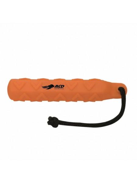 Поноска для собак, оранжевая, Hexa Training Bumper