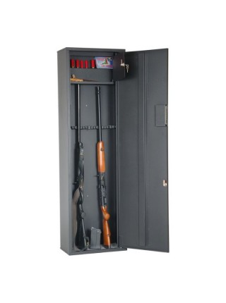 Шкаф оружейный ОШН 7Э