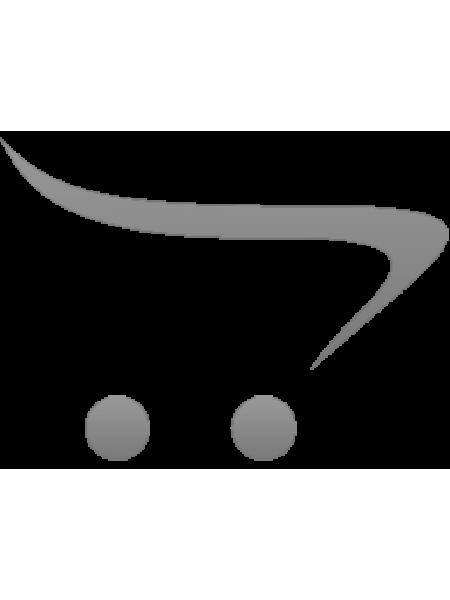 Усиленная торока (переноска)  для крупной дичи, черная